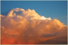 Красивые фотографии закатов. Закат облака. Облака на закате. Розовый закат. Летний вечер