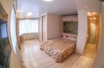 фотографии интерьеров квартиры