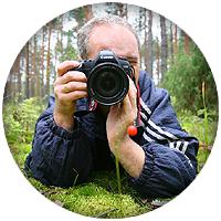 блог странствующего фотографа