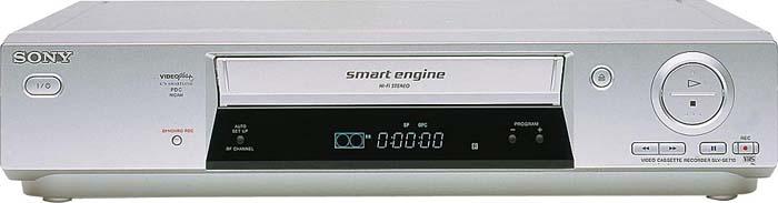 перезапись видеокассет на диски, оцифровка кассет